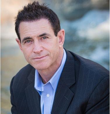 Mark Anthony Erskine